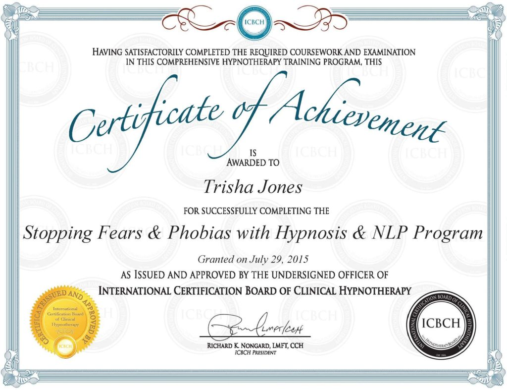 Focus With Hypnosis Focus With Hypnosis Hypnotherapy Portland Or