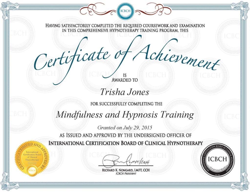 Focus With Hypnosis   Focus with Hypnosis   Hypnotherapy Portland OR ...